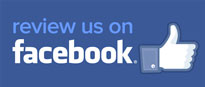 DJK Roofing Moorestown, NJ Reviews on Facebook