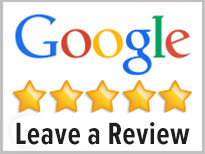 DJK Roofing South Jersey Reviews on Google Business