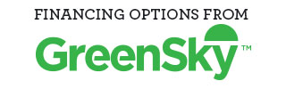 NJ Roofing Financing Options from GreenSky